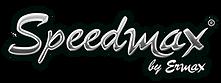 Logo Speedmax.biz.png