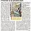 Thumbnail: VITRE DE PROTECTION PLEXIGLAS® COULÉ • 36 FORMATS / SUR-MESURE