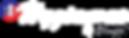 Logo Hygiamax.png