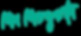 web-logo-dark.png