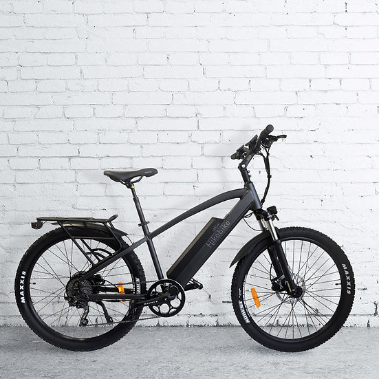 Electric Bike - ENDURO 48V