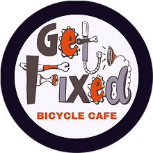 Ebike Conversions - Electric Bike Conversions - Cafe - Bike Hire & Repairs - Bicycle Tours - Electric Bikes
