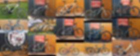 BikeConversions.jpg
