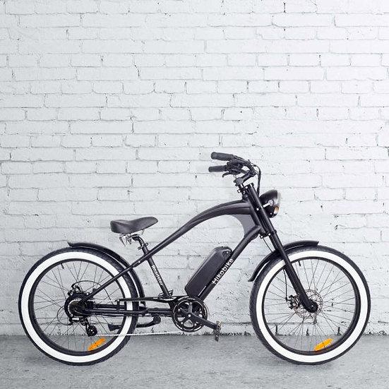 Electric Bike - ROADSTER