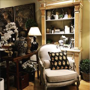 Interior Design Stores in Bath