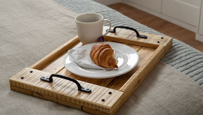 Brands We Love - Win a Vincent Trading serving tray