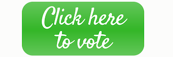 Vote for Create Perfect