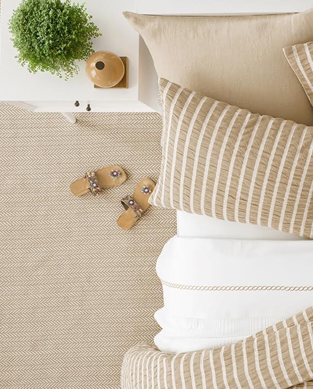 bedroom floor rug