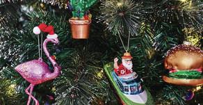 50 Best Christmas Bauble Decorations