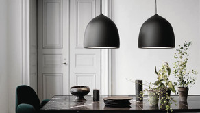 5 Tips for Perfect Dining Table Pendant Lights