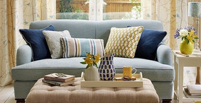 Brands We Love - Win £200 to spend at The Dormy House