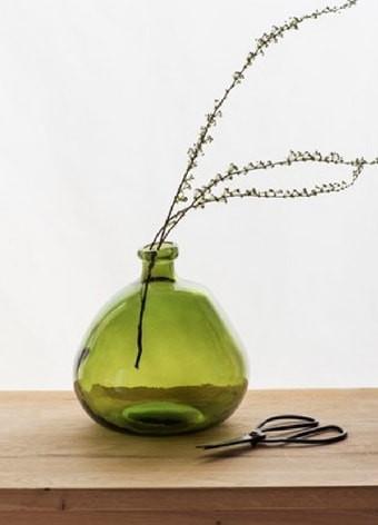 Win a Garden Trading Vase