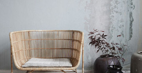 5 Ways to get Japandi Interiors in your home