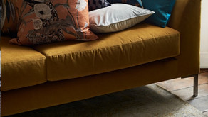 The Top 10 Home Trends for 2019 according to Pinterest