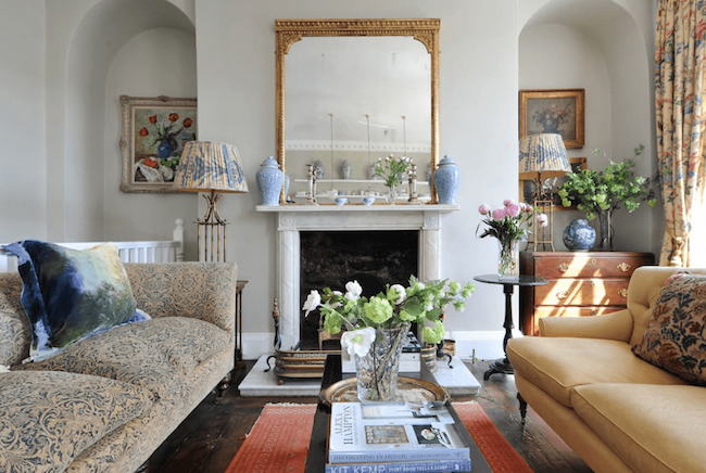 Luxury Holiday Apartment in bath