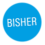 Bisher.png