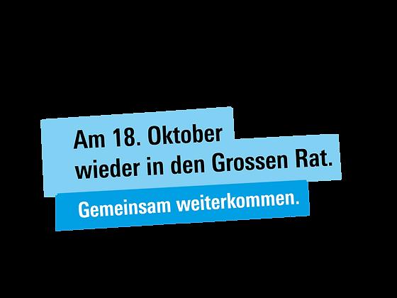 Slogan_titel.png