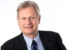 Ulrich Bürgi1.jpg