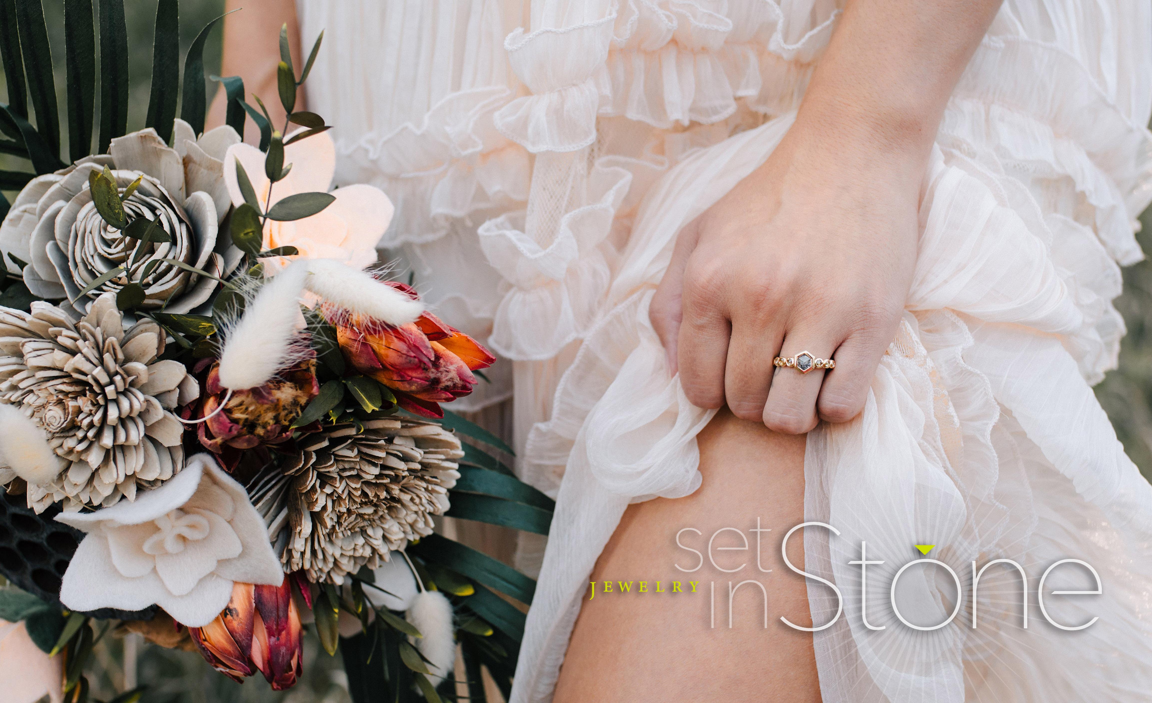 Spring Wedding copy