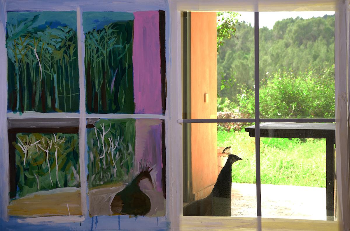 Wind1_003_01_PaintingX2_0309s