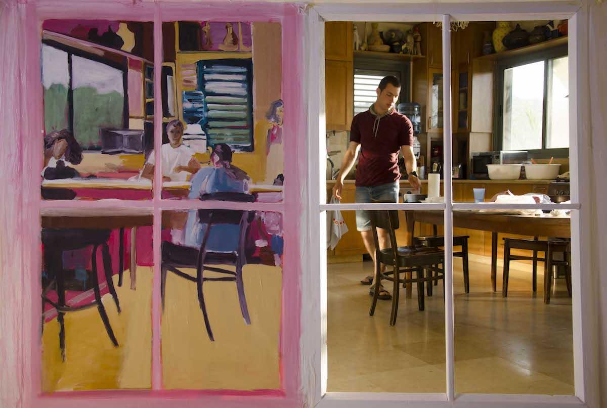 Kitchen1s