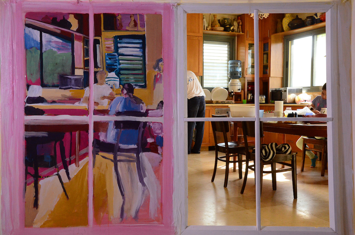 Wind1_002_01_PaintingX2_0299s