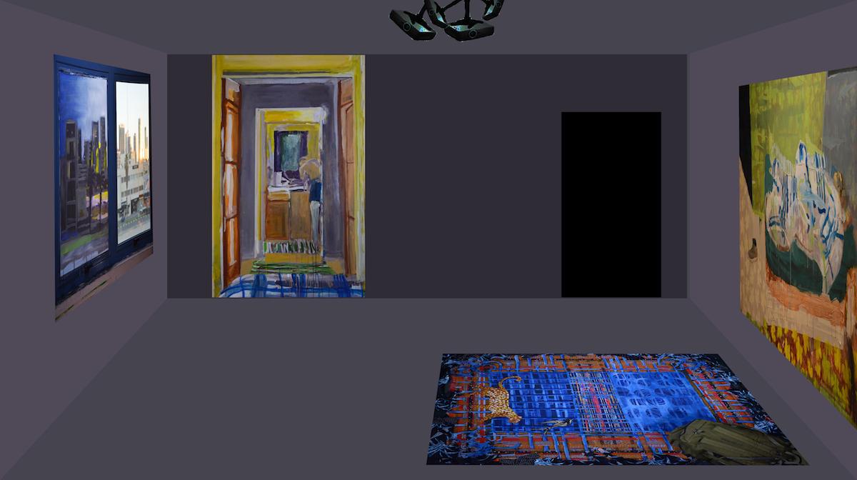 Room01b_view2