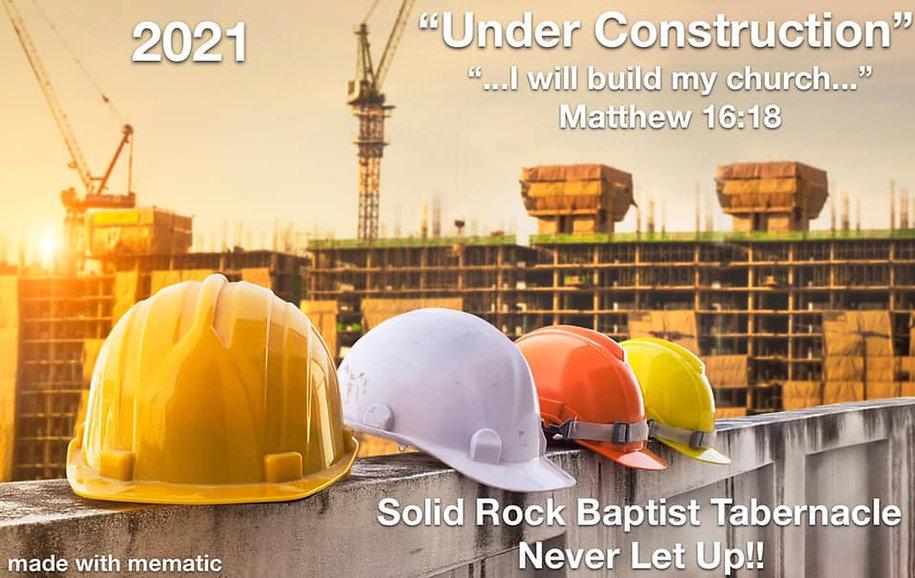 Under Construction 2021.jpg