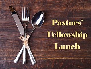 PastorsFellowshipLunch2-1.png