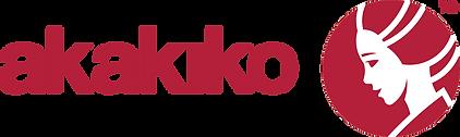 akakiko.png