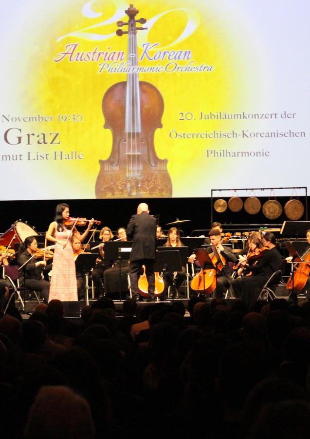 2018 Graz