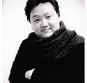 yoonjongkook.jpg