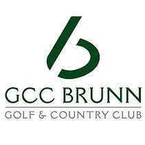 G-CC-Brunn-Logo-1.jpg