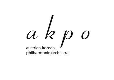 AKPO logo.jpg