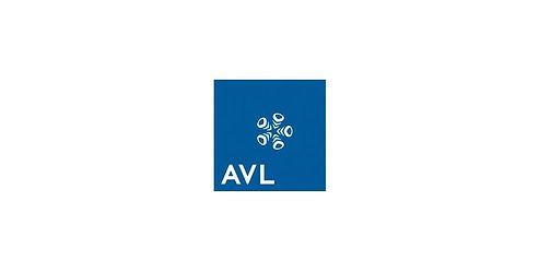 AVL-2.jpg