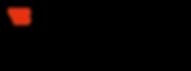 1280px-Logo_Bundesministerium_für_Europa