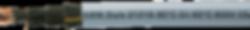 8csm_CC_600_20-10_AWG_1080b543c0.png