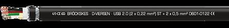 csm_USB_2.0_f4e08e12cc.png