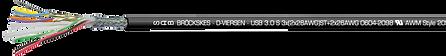 csm_USB_3.0_S_def8098686.png