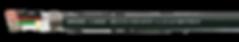csm_USB-2.0_7f14033e3d.png