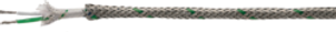 1csm_Th_LTV_8bc4daf23e.png