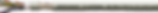 csm_SD_86_C_TP_b4d55089ba.png
