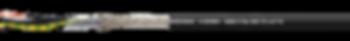 csm_SABIX-R-flex_7bf4e7dd29.png