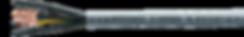 csm_SL_810_10c91e52ce.png