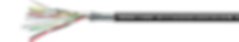 csm_USB-3.0_schleppkettentauglich_5c2351