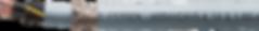 9csm_H05VVC4V5-K_2ab8219ea4 (1).png
