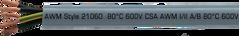 1csm_CC_600_P_1999cebc12.png