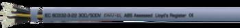 csm_SABIX-BL-400-FRNC_91458b2c4d.png