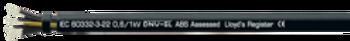 csm_SABIX-BL-410-FRNC_89a2ba8ad5.png
