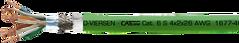 csm_CATLine_CAT_6_S_6b71399ab6.png